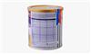 Sữa bột PediaSure B/A 400g 2