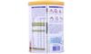 Sữa bột Nestle Nan 2 Pro 400gr 1