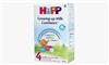 Sữa bột HiPP 4 Combiotic Organic 500gr