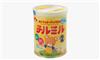 Sữa Morinaga - Chilmil số 2 - 850g 1