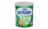 Sữa bột Nestle Lactogen 1 Complete 400g 1
