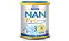 Sữa bột Nestle Nan 3 Pro 900gr