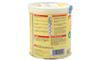 Sữa Morinaga - Chilmil số 2  - 320g 2