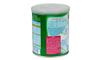Sữa bột Nestle Lactogen 1 Complete 400g 2