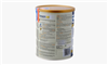 Sữa bột Ensure Gold 400g 2