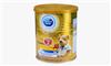 Sữa bột Cô gái HL step 2 gold 900g 1