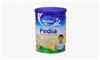 Sữa bột Dielac Pedia 3+HT 900gr