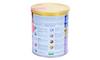 Sữa Anmum Meterna gold 400g Chocolate 2