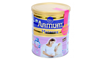 Sữa Anmum Meterna gold 400g Chocolate 1