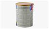 Sữa bột Ensure Gold 400g 3