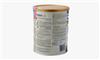 Sữa bột Ensure Gold 900g 2
