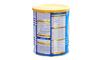 Sữa bột Vinamilk Optimium Step 1 - 900g 2