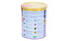 Sữa Anmum Meterna gold 800g - chocola 2