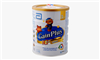Sữa bột Gain Plus IQ 400gr