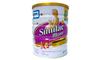 Sữa bột Similac mom 900g 1