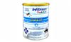 Sữa bột Infānsure Gold Step 3 - 900g 1
