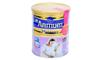 Sữa Anmum Meterna gold 800g - chocola 1