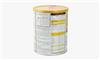 Sữa bột Dumex Dukid Gold 4 - 1,5 kg 3
