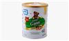 Sữa bột Similac Gain IQ 900gr