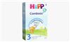 Sữa bột HiPP 3 Combiotic Organic 300g 1