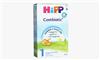Sữa bột HiPP 1 Combiotic Organic 300g 1