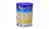 Sữa bột Dielac Pedia 1+HT 400g 2