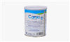 Sữa bột Vinamilk Canxi HT 375g 2
