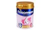 Sữa bột Friso GoldMum 400gr