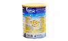 Sữa bột Dielac Alpha 456 HT