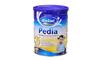 Sữa bột Dielac Pedia 1+HT 900gr