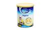 Sữa bột Alpha 123 HT 400g 1