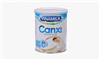 Sữa bột Vinamilk Canxi HT 375g 1