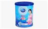Sữa bột Cô gái Hà Lan Mum - 400g 1