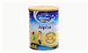 Sữa bột Dielac Alpha 456