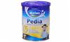 Sữa bột Dielac Pedia 1+HT 400g 1