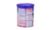 Sữa bột Dielac  1
