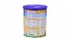 Sữa bột Dielac Pedia 3+HT 400g 2