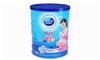 Sữa bột Cô gái Hà Lan Mum - 900gr