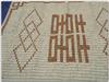 Chiếu trúc hạt Thái Bình 3