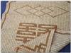 Chiếu trúc hạt Thái Bình