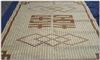 Chiếu trúc Cúc Phương 150 x 190 3