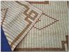 Chiếu trúc hạt Thái bình cao cấp 180x200 b