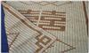 Chiếu trúc hạt Cúc Phương cỡ 100 x 190
