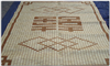 Chiếu trúc hạt Cúc Phương cỡ 100 x 190 2