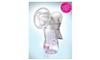 Dụng cụ hút sữa cảm biến Lovi