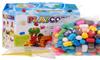 Xốp ghép hình Playcorn P-L