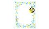 Tấm trải chống thấm Narforye con ong