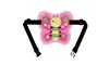 Ghế nệm an toàn hình con bướm Naforye