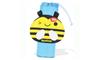 Lưới trùm xe đẩy chống muỗi Narforye 2