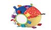 Bóng bông nhiều màu Playgro 180271